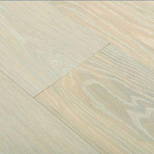 Паркетная доска ESCO Soft Tone Seashell 15/4х175 см