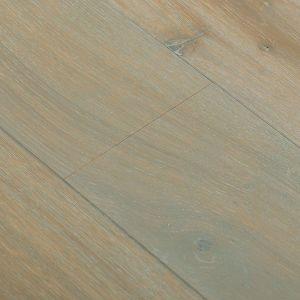 Паркетная доска ESCO Soft Tone Wheat 15/4х190 см