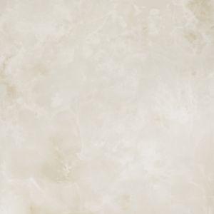 Напольная плитка Versace Ceramics Emote Onice Blanco 78 х 78 см