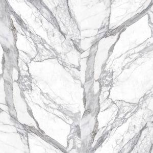Керамическая плитка Mirage Jewels, Bianco Lunensis 60x60 NAT, матовая