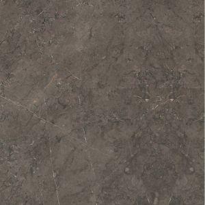 Керамическая плитка Mirage Jewels, Fumo di Londra 60x60 NAT, матовая