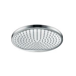 Верхний душ Hansgrohe Crometta S 240 1jet (цвет - хром)