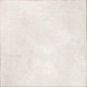 Напольная плитка Sant'Agostino Set Concrete White 90 х 90 см