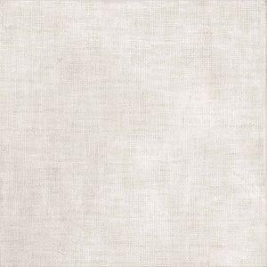 Напольная плитка Sant'Agostino Set Dress White 60 х 60 см