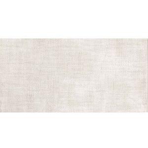 Керамическая плитка Sant'Agostino Set Dress White 30 х 60 см