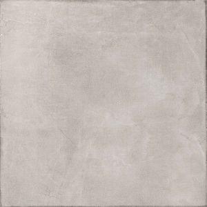Напольная плитка Sant'Agostino Set Concrete Pearl 120 х 120 см