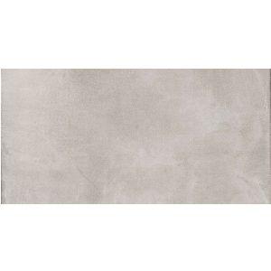 Керамическая плитка Sant'Agostino Set Concrete Pearl 30 х 60 см