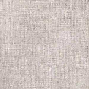 Напольная плитка Sant'Agostino Set Dress Pearl 90 х 90 см