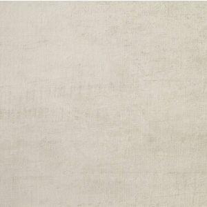 ATLAS CONCORDE MARK Керамогранит Gypsum размер 75x75 см