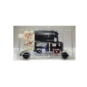Приводной блок для атоматического смыва Toto Neorest / Washlet (для инсталляции Tece 9.300.044)