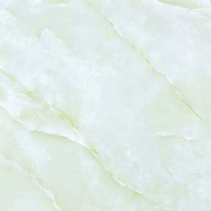 Керамогранит Almera Ceramica Onyx 60 х 60 см