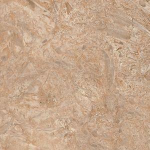 Керамогранит Almera Ceramica Bali MARRON 450 × 450 × 9 мм