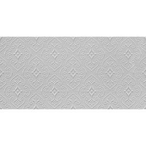 Плитка Almera Ceramica Milano LACE 600 × 300 × 8 мм