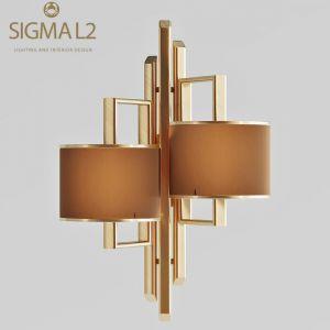 Светильник Sigma L12