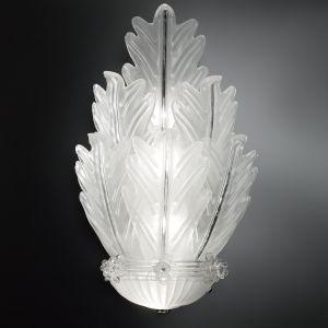 Настенный светильник с рассеянным светом Italamp