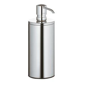 Дозатор для жидкого мыла Keuco Plan, обьём 250 мл