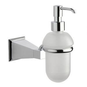 Дозатор жидкого мыла Nicolazzi Vincent