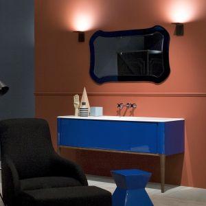 Тумба с раковиной для ванной комнаты Antonio Lupi ILBAGNO 144cm на ножках