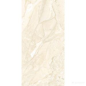 Керамогранит Almera Ceramica Crystal 1800×900, RET полированная