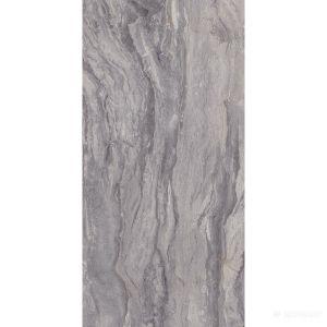 Керамогранит Almera Ceramica Status 1800×900, RET полированная