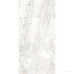 Керамогранит Almera Ceramica Orion 1800×900, RET полированная