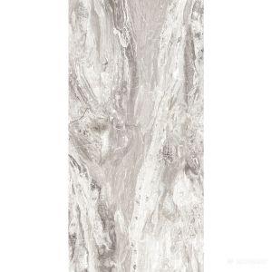 Керамогранит Almera Ceramica Action 1800×900, RET полированная