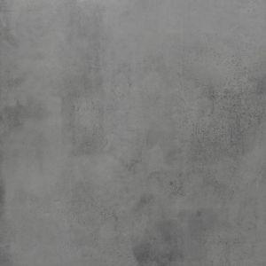 Керамогранит Cerrad Limeria PODLOGA STEEL RECT 59,7 x 59,7 см