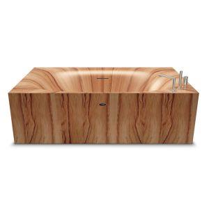 Деревянная ванна Alegna Laguna Basic 190 х 95 см