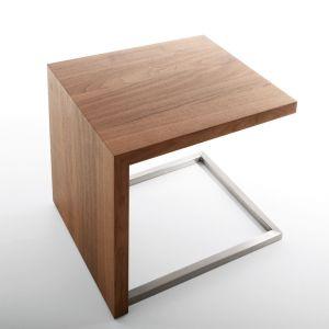 Боковой столик Koinor Task 55 х 45 см