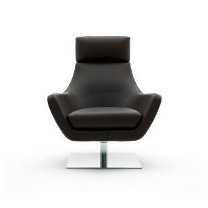 Кресло Petra Alberta Orange