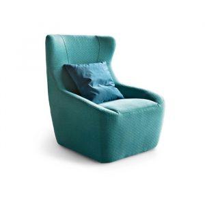 Кресло Bess Ditre Italia