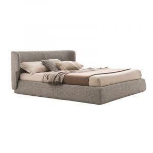 Кровать Claire Ditre Italia