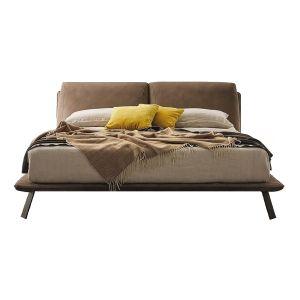 Кровать Kanaha Ditre Italia