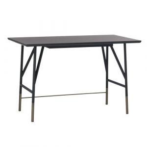 Консольный стол Potocco Spa Wood_Y