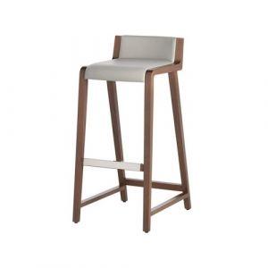 Барный стул Potocco Spa Linus