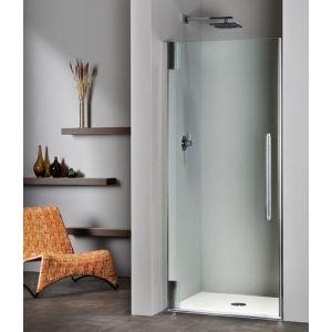 Распашная дверь для ниши Duka Princess 4000 Protect ProCare SHL/A10 725 mm