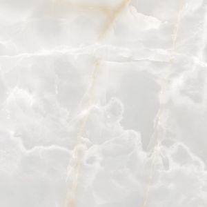 Плитка напольная Ariostea Onice Grigio 120x60х0,95см lucidato shiny