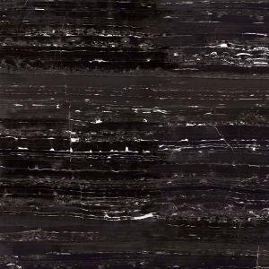 Напольная плитка Flaviker Supreme Wide Black Deluxe 160 x 160 см LUX+