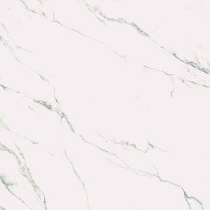 Напольная плитка Flaviker Supreme Wide Pure Statuario 120 x 120 см LUX+