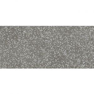 Настенная плитка Atlas Concorde Marvel Gems Terrazzo Grey 40 x 80 см Luc