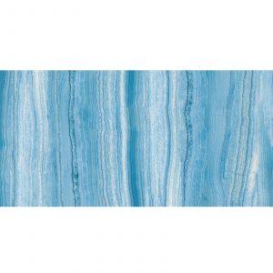 Керамическая плитка Mirage Privilege Calcedon Blue 160 х 320 см