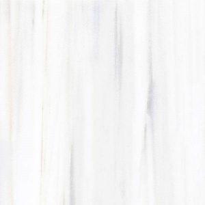 Плитка напольная Fiandre Marble Lab Bianco Striato 60 х 60 см Semilucidato