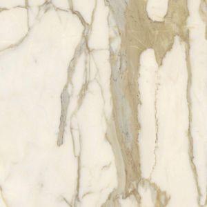 Плитка напольная Fiandre Marble Lab Calacatta Elite 60 х 60 см Semilucidato