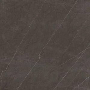 Плитка напольная Fiandre Marble Lab Pietra Grey 60 х 60 см Semilucidato