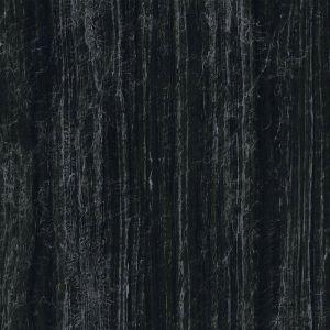 Плитка напольная Fiandre Marmi Maximum Nero Supremo 75 х 75 см Lucidato