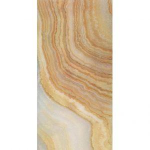 Плитка настенная Fiandre Precious Stones Yellow Onix 300 х 150 см