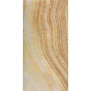 Плитка настенная Fiandre Precious Stones White Onix B 300 х 150 см