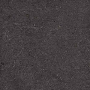 Напольная плитка Fiandre Fjord Black 60 х 60 см Semilucidato 8 мм