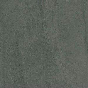 Плитка напольная Fiandre Core Shade Ashy 75 х 75 см Semilucidato