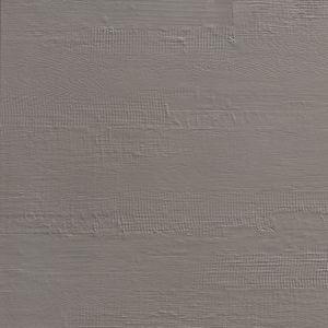 Плитка напольная Fiandre Musa+ Umber 60 х 60 см Relief